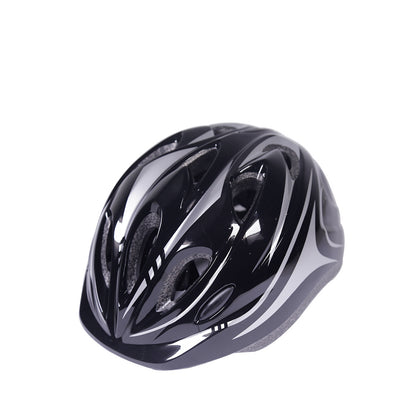 Kids Adjustable Bike Helmet
