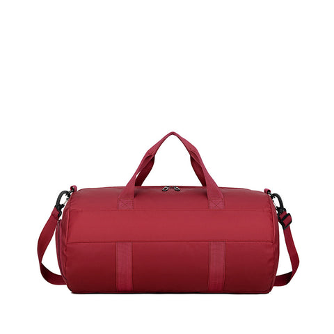 Extra Large Gym Holdall Duffle Bag
