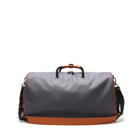 Extra Large Top Handle Duffle Bag
