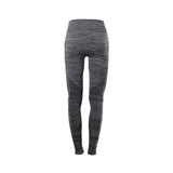 Compression High Rise Fit Running Tights