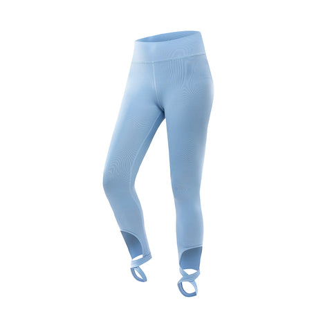 Ballerina Bandage Yoga Dance Leggings
