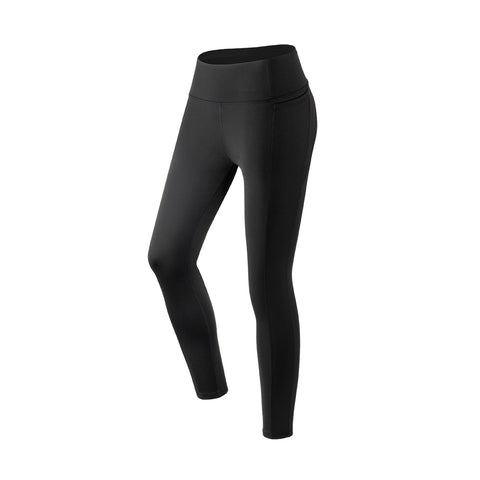 Classic High Waist Pocket Yoga Leggings