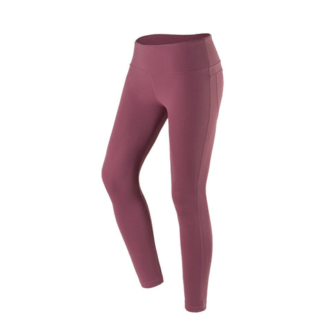 Booty Support High Waist Leggings