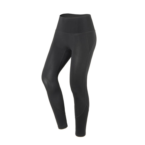 Vital Seamless High Waist Gym Tights