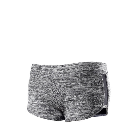 Quick Dry Fit Trian Run Sports Shorts