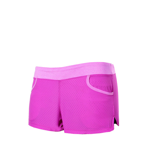 Breathable Running Active Sports Shorts