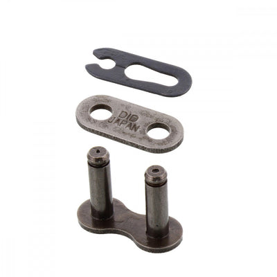 DID Drive Chain 428 D Split Clip Spring Connecting Link