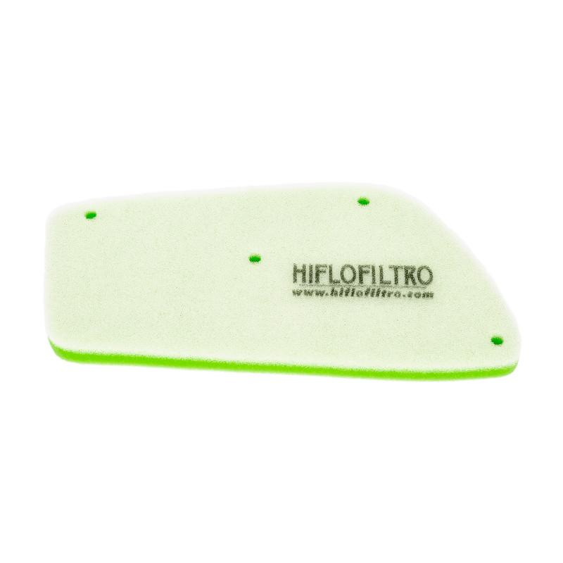 Hiflo Filtro HFA1004DS Dual-Stage Foam Scooter Air Filter