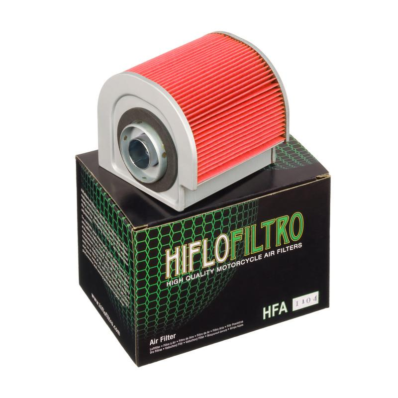Hiflo Filtro HFA1104 OE Replacement Air Filter