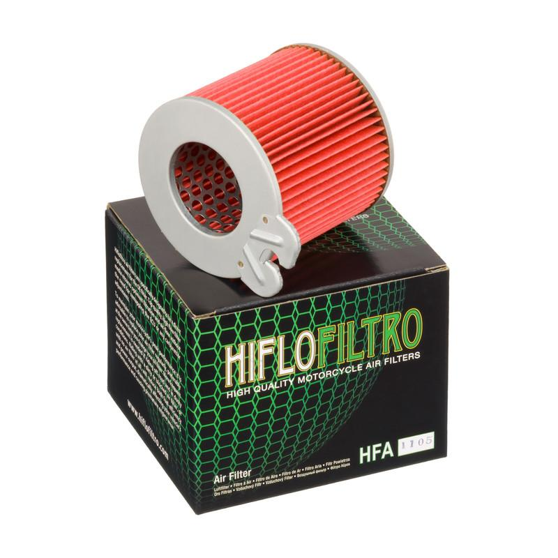 Hiflo Filtro HFA1105 OE Replacement Air Filter