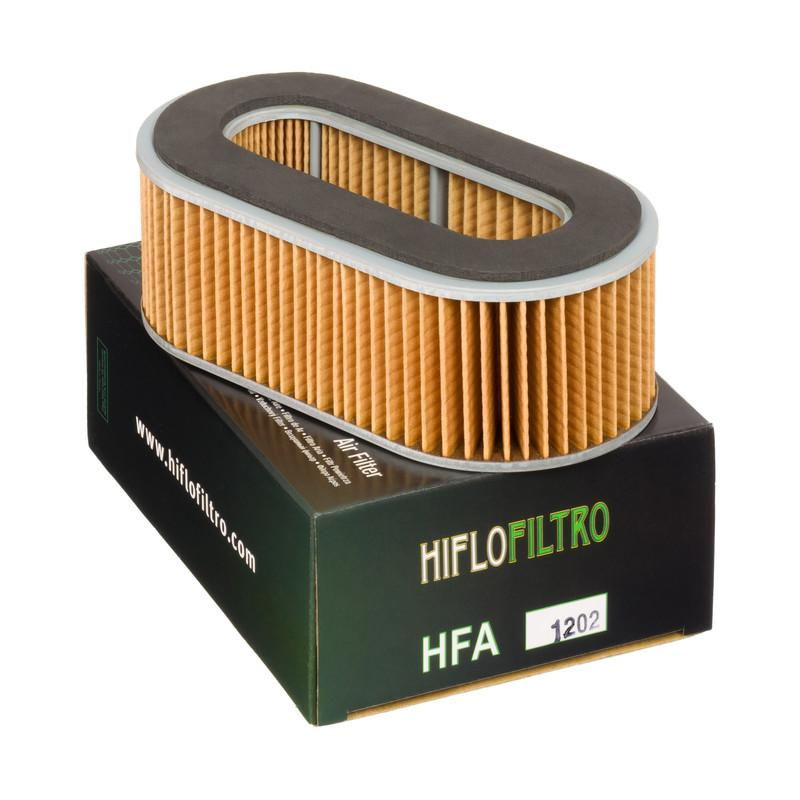 Hiflo Filtro HFA1202 OE Replacement Air Filter
