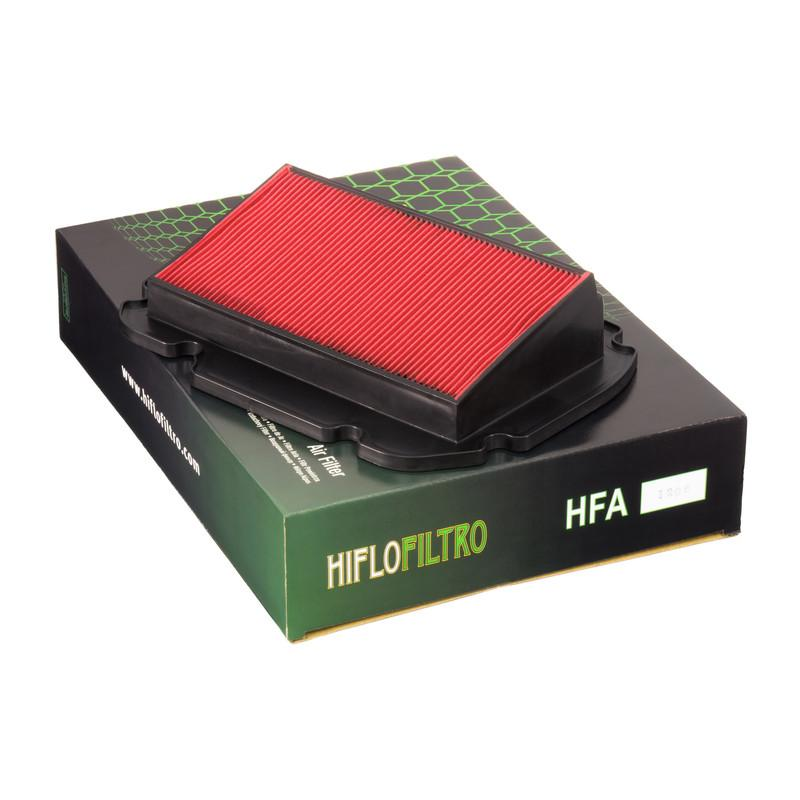 Hiflo Filtro HFA1206 OE Replacement Air Filter
