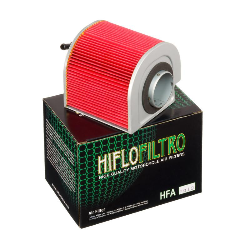 Hiflo Filtro HFA1212 OE Replacement Air Filter