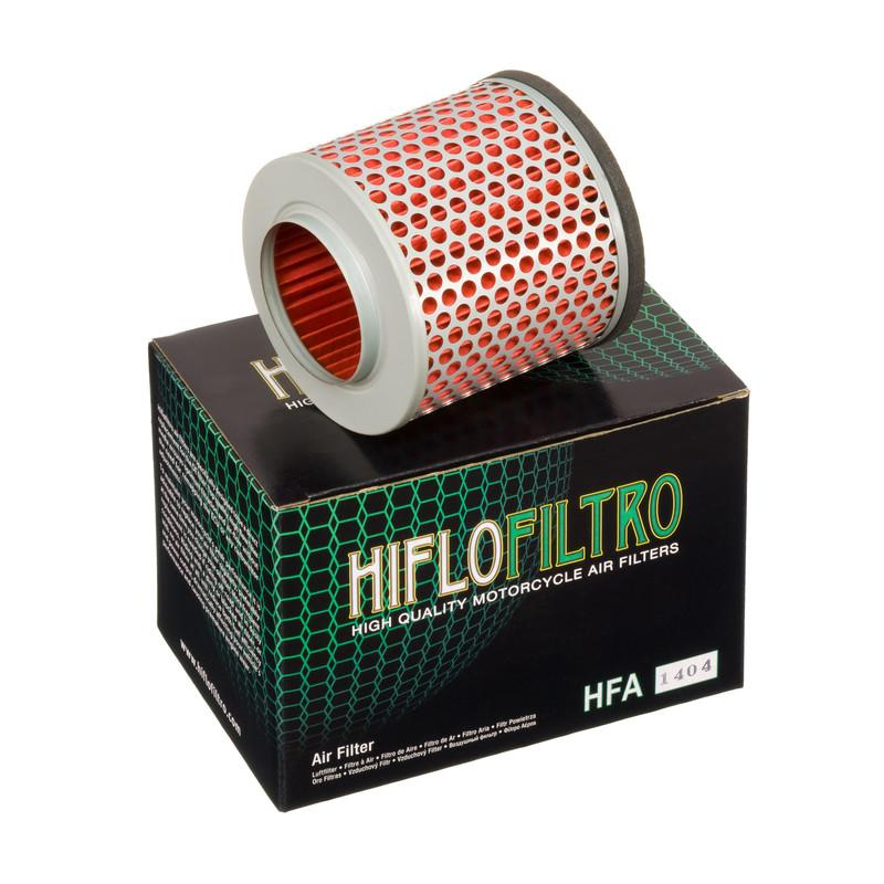 Hiflo Filtro HFA1404 OE Replacement Air Filter