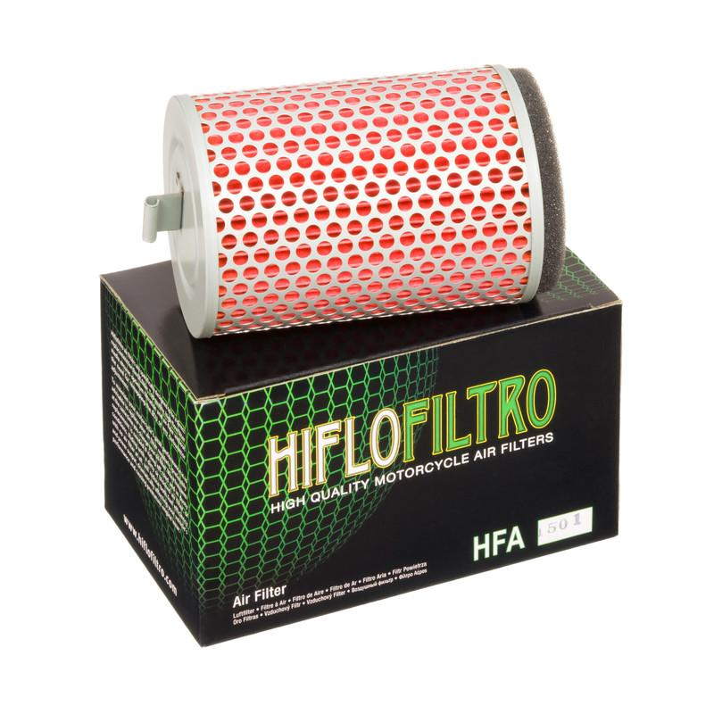 Hiflo Filtro HFA1501 OE Replacement Air Filter