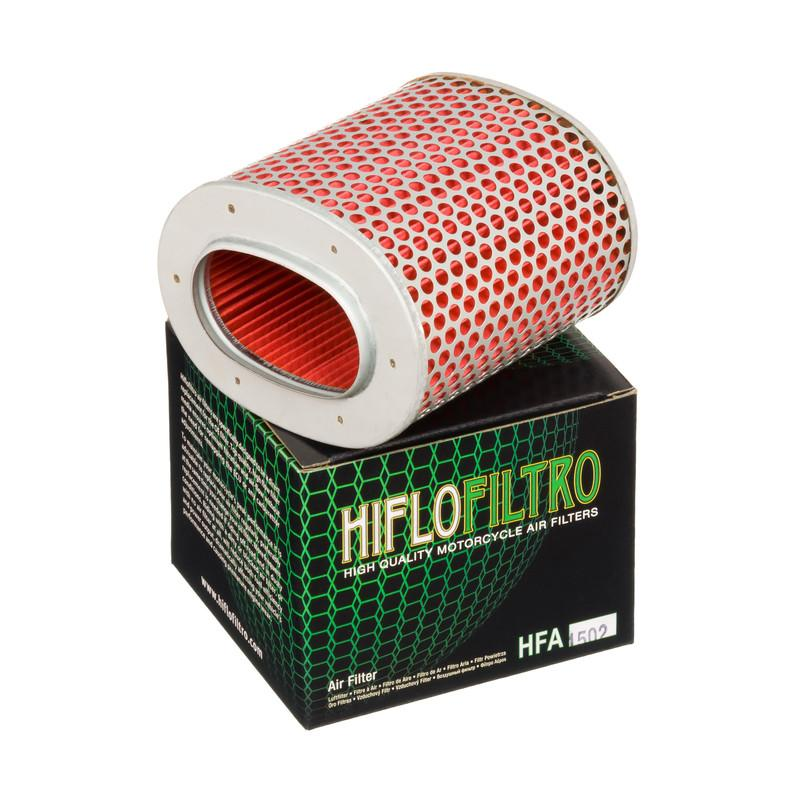 Hiflo Filtro HFA1502 OE Replacement Air Filter