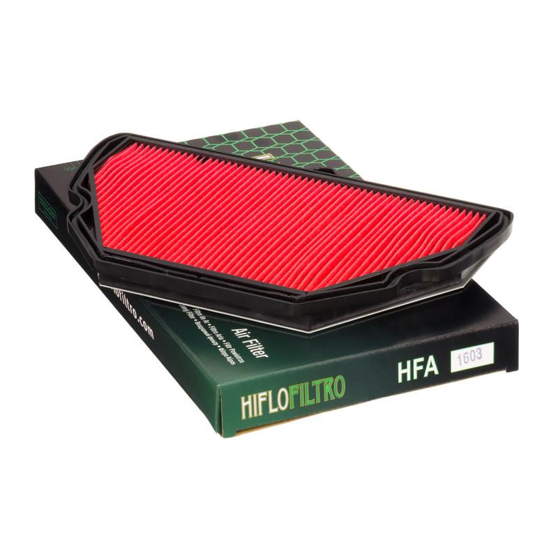 Hiflo Filtro HFA1603 OE Replacement Air Filter