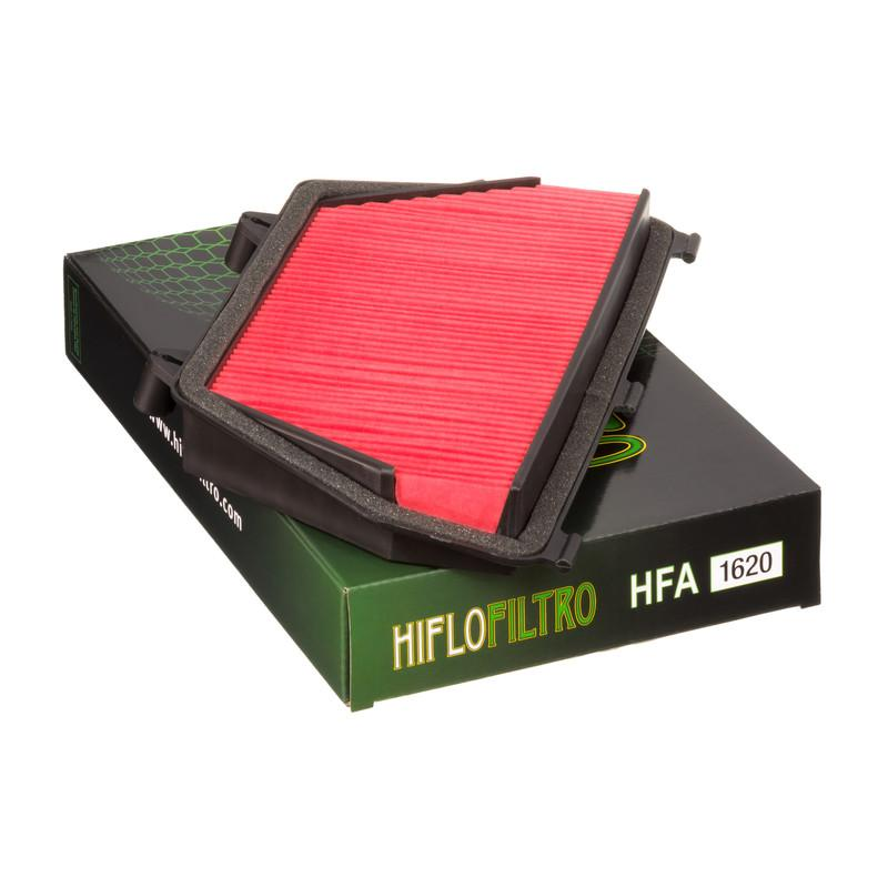 Hiflo Filtro HFA1620 OE Replacement Air Filter