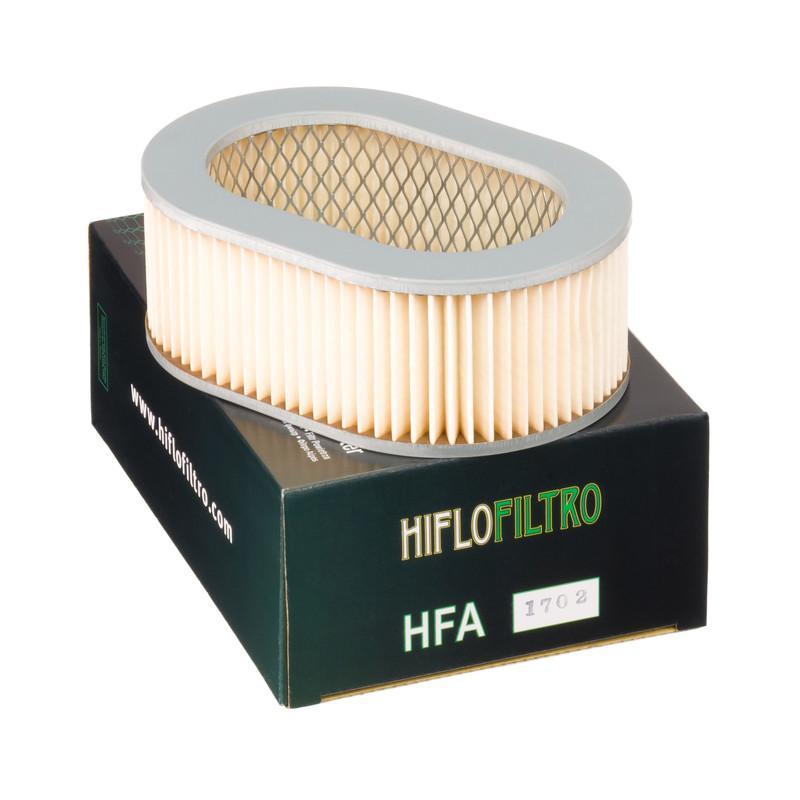 Hiflo Filtro HFA1702 OE Replacement Air Filter