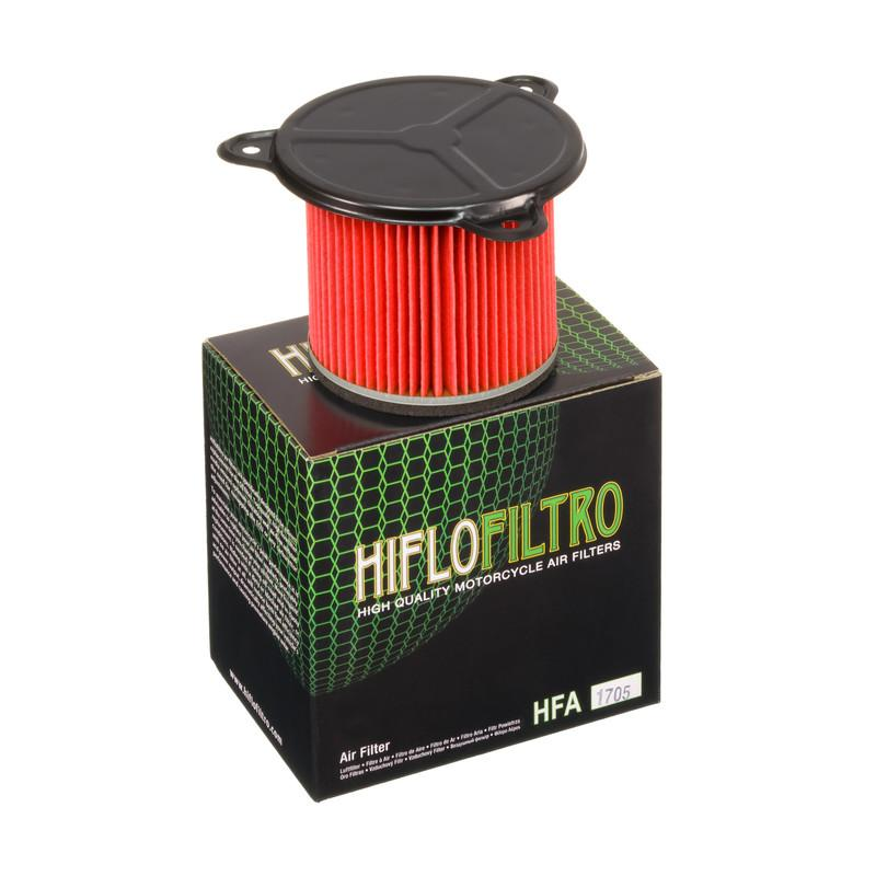 Hiflo Filtro HFA1705 OE Replacement Air Filter