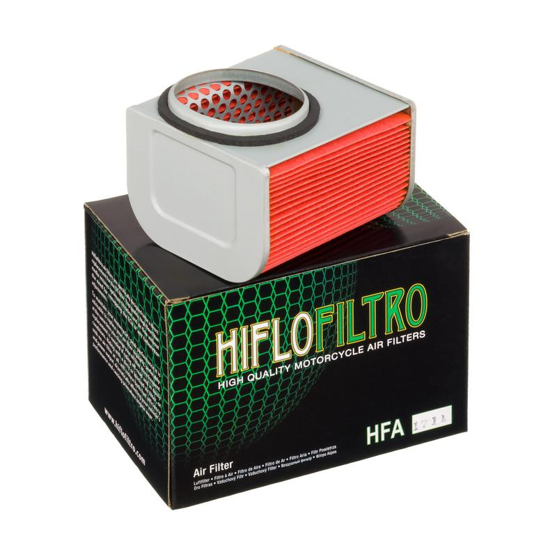 Hiflo Filtro HFA1711 OE Replacement Air Filter