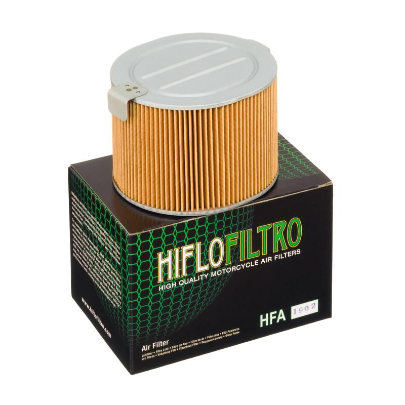 Hiflo Filtro HFA1902 OE Replacement Air Filter