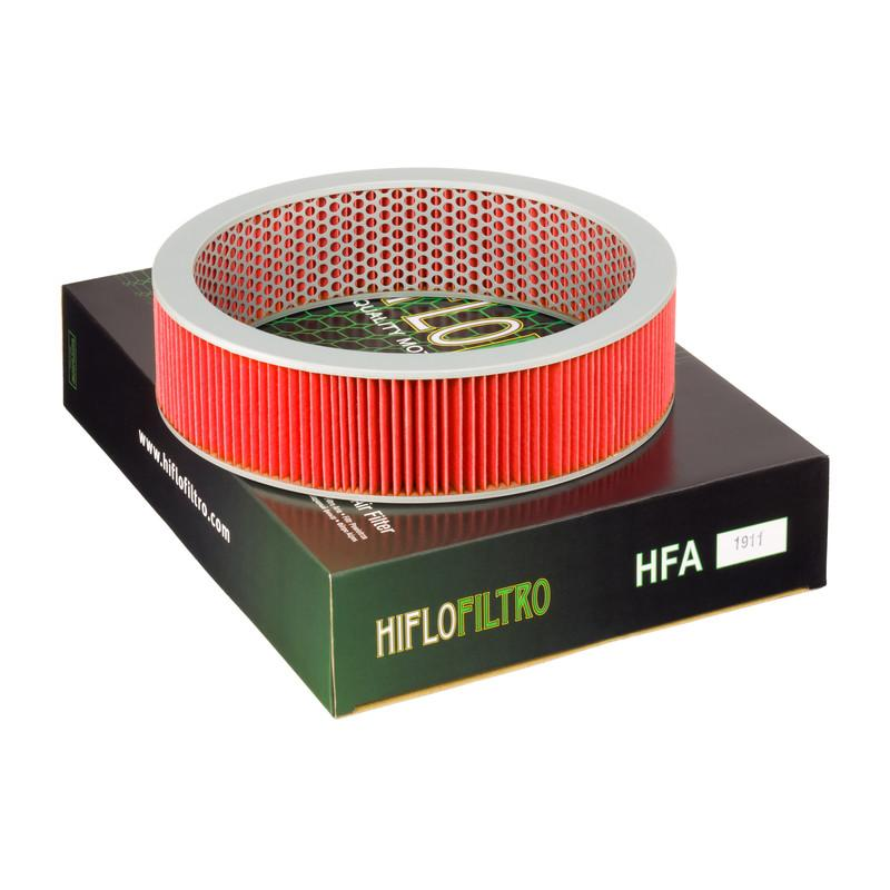 Hiflo Filtro HFA1911 OE Replacement Air Filter