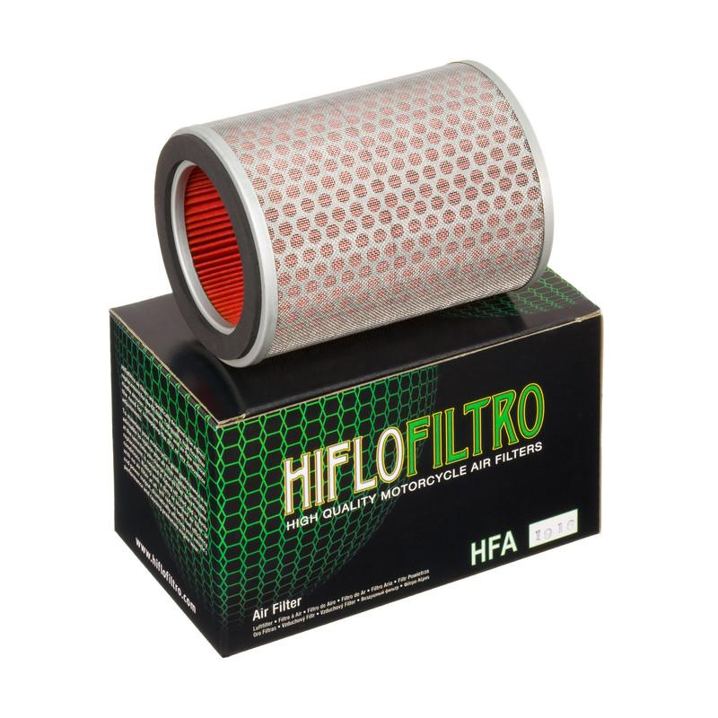 Hiflo Filtro HFA1916 OE Replacement Air Filter