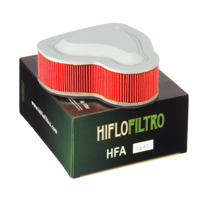 Hiflo Filtro HFA1925 OE Replacement Air Filter