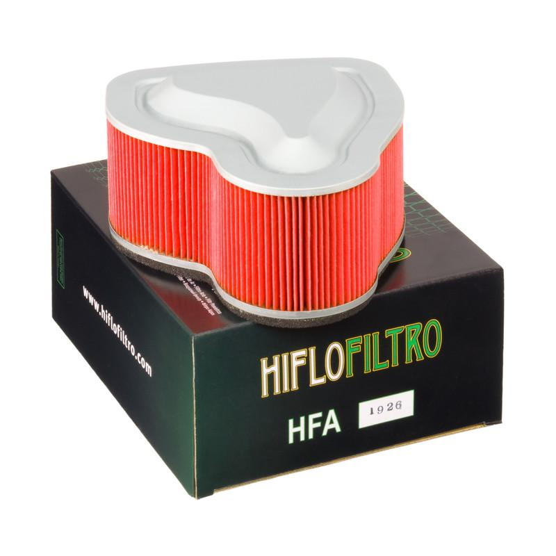Hiflo Filtro HFA1926 OE Replacement Air Filter