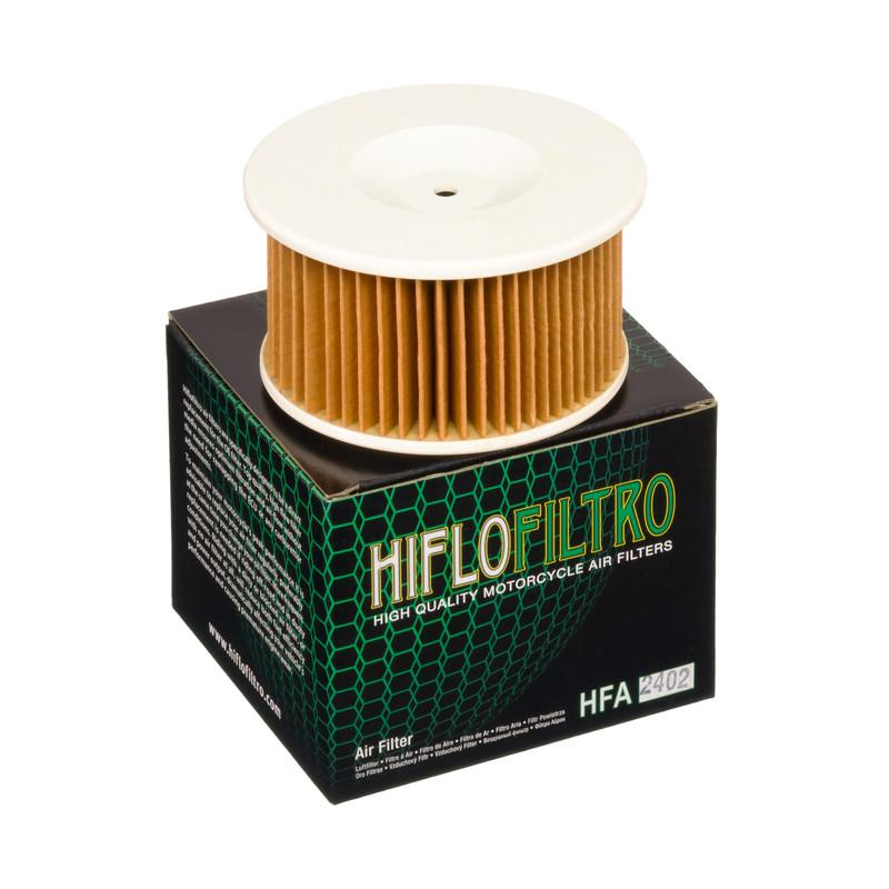 Hiflo Filtro HFA2402 OE Replacement Air Filter