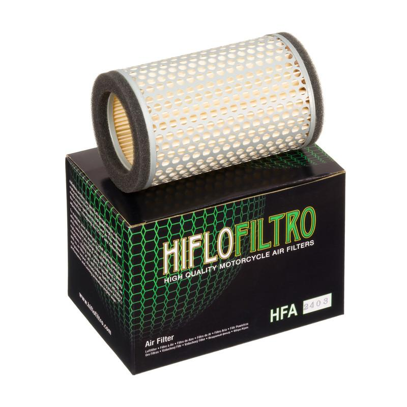 Hiflo Filtro HFA2403 OE Replacement Air Filter