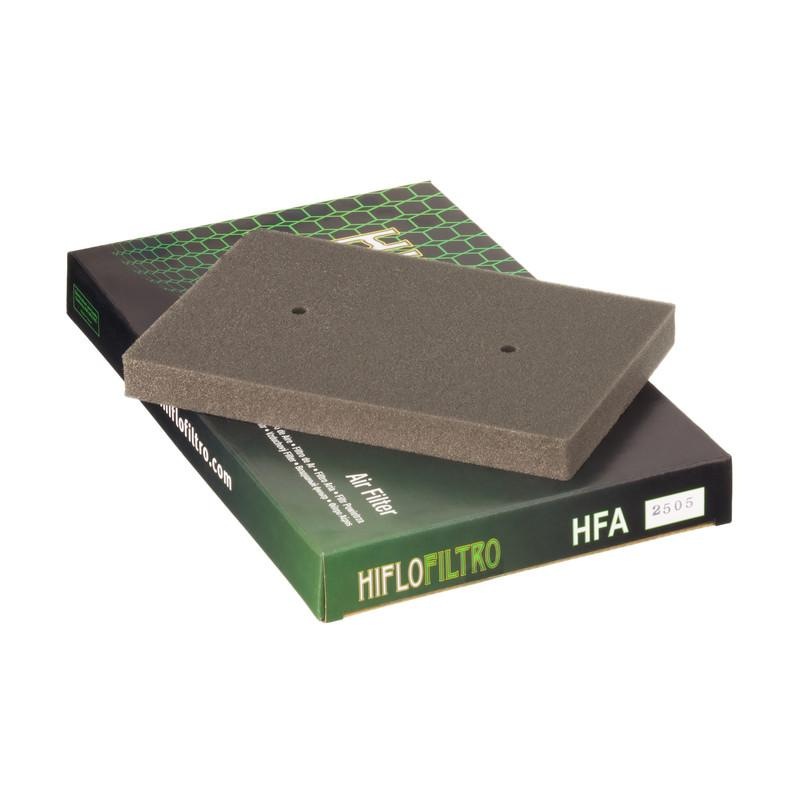Hiflo Filtro HFA2505 OE Replacement Air Filter
