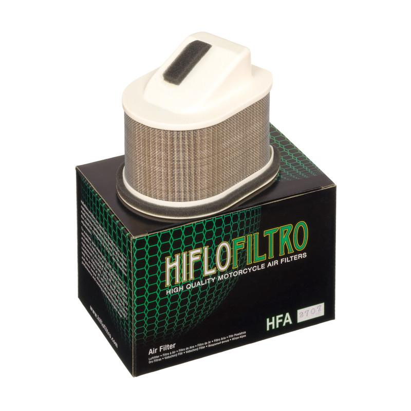 Hiflo Filtro HFA2707 OE Replacement Air Filter