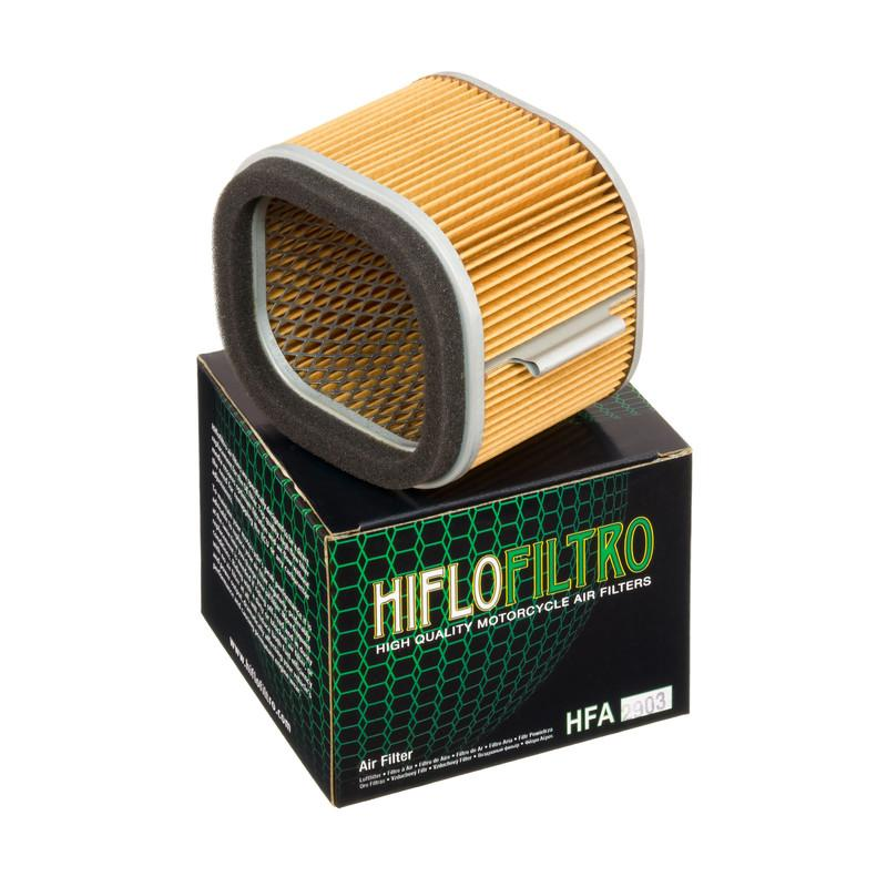 Hiflo Filtro HFA2903 OE Replacement Air Filter