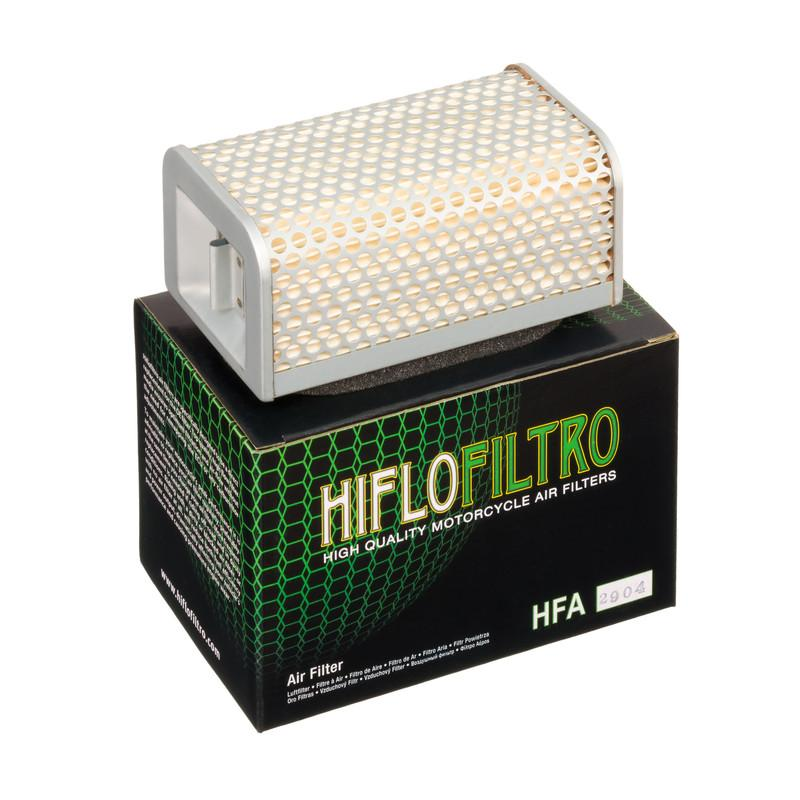 Hiflo Filtro HFA2904 OE Replacement Air Filter