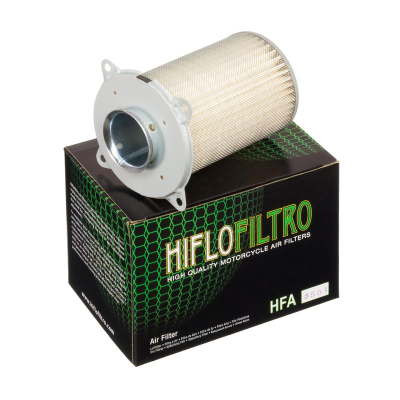 Hiflo Filtro HFA3501 OE Replacement Air Filter