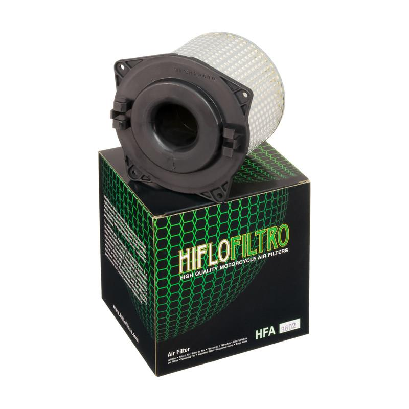 Hiflo Filtro HFA3602 OE Replacement Air Filter