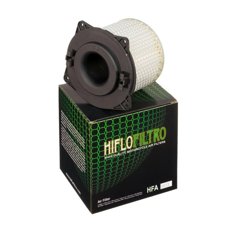 Hiflo Filtro HFA3603 OE Replacement Air Filter