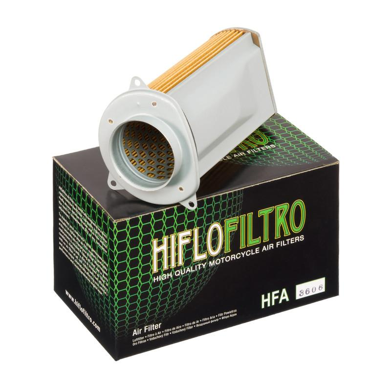 Hiflo Filtro HFA3606 OE Replacement Air Filter