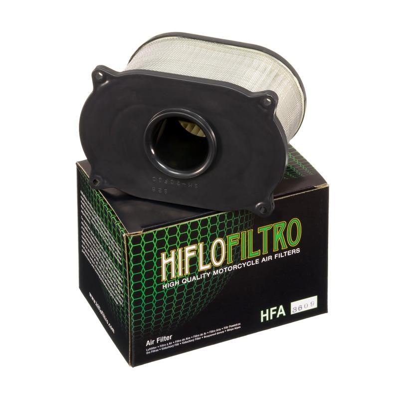 Hiflo Filtro HFA3609 OE Replacement Air Filter