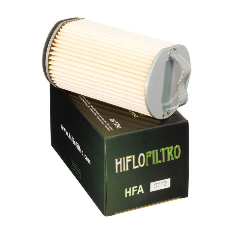 Hiflo Filtro HFA3702 OE Replacement Air Filter