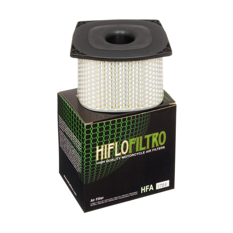 Hiflo Filtro HFA3704 OE Replacement Air Filter