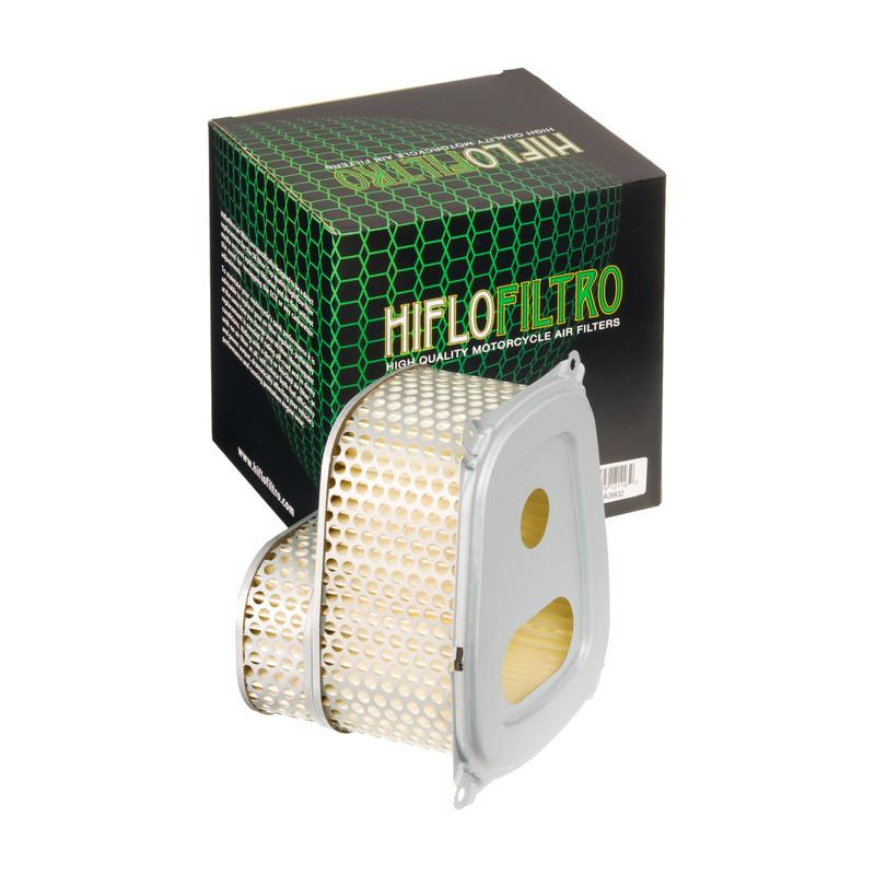 Hiflo Filtro HFA3802 OE Replacement Air Filter