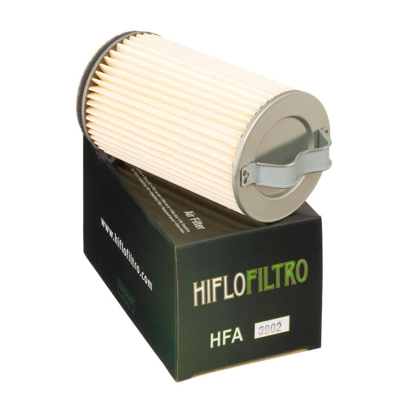 Hiflo Filtro HFA3902 OE Replacement Air Filter