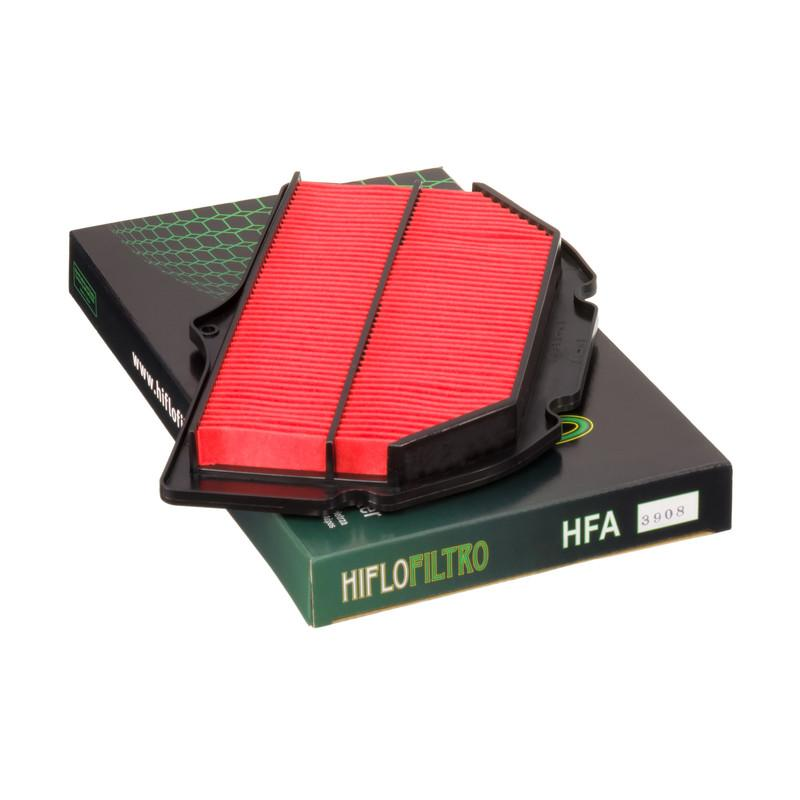 Hiflo Filtro HFA3908 OE Replacement Air Filter