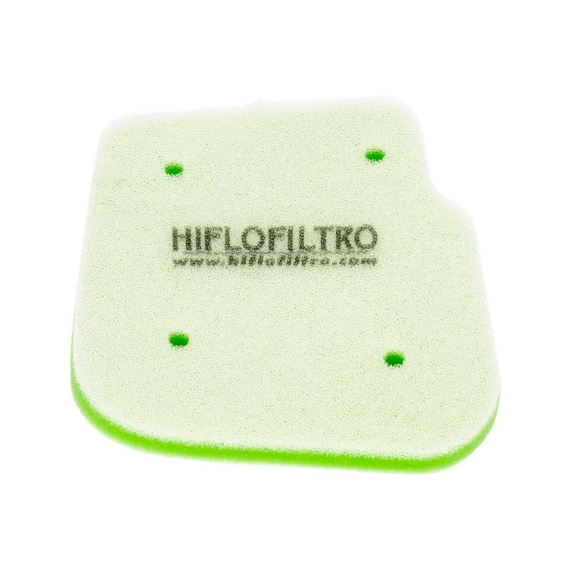 Hiflo Filtro HFA4003DS Dual-Stage Foam Scooter Air Filter