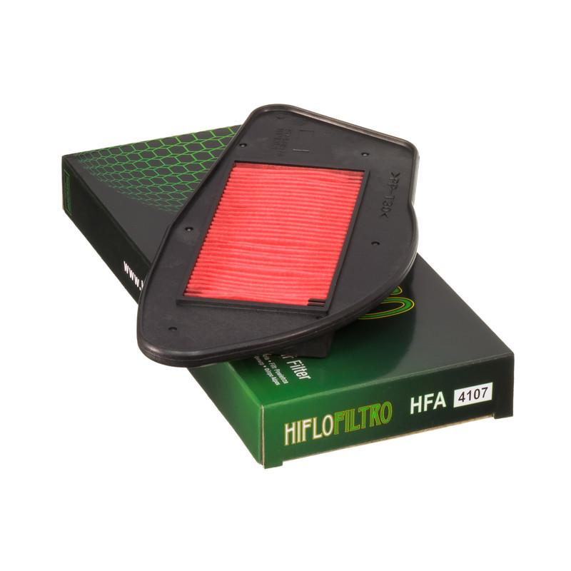 Hiflo Filtro HFA4107 OE Replacement Air Filter