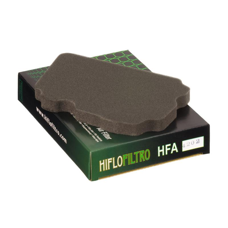 Hiflo Filtro HFA4202 OE Replacement Air Filter
