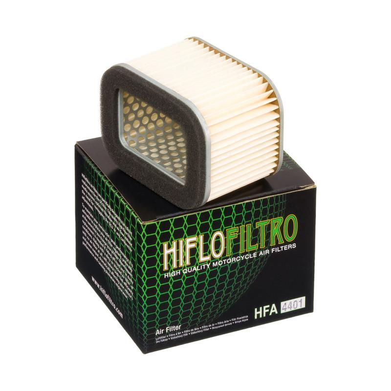 Hiflo Filtro HFA4401 OE Replacement Air Filter